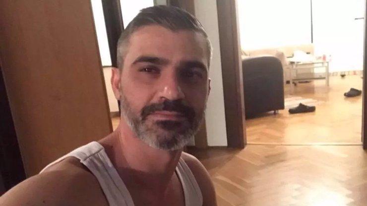 Sebevražda známého šéfkuchaře: Skočil z desátého patra kvůli nešťastné lásce