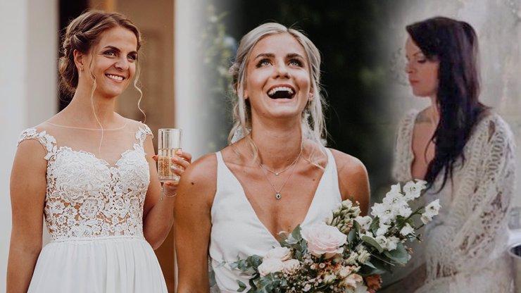 Přísná pravidla show Svatba na první pohled: Dohoda o mlčenlivosti a práva účastníků