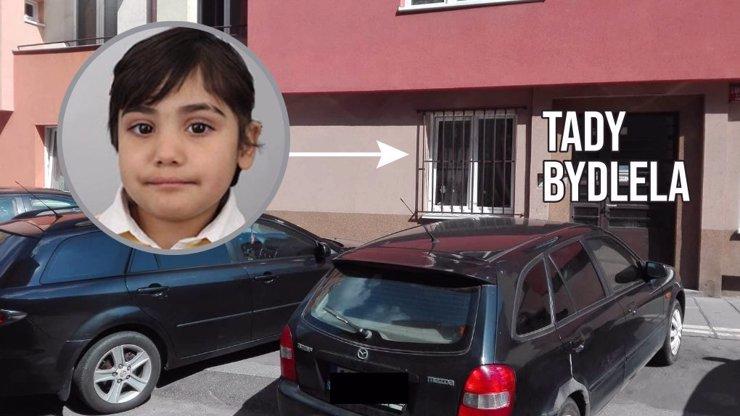 Záhadné zmizení Valerie (6): Tady ji před rokem viděli naposledy!