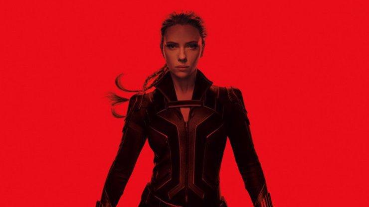 Scarlett Johansson se vrací jako Black Widow: Novou marvelovku opěvují feministky