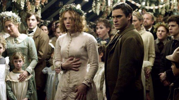 Drama Vesnice bylo natočeno před 16 lety: Hlavní herci prošli obrovskou proměnou