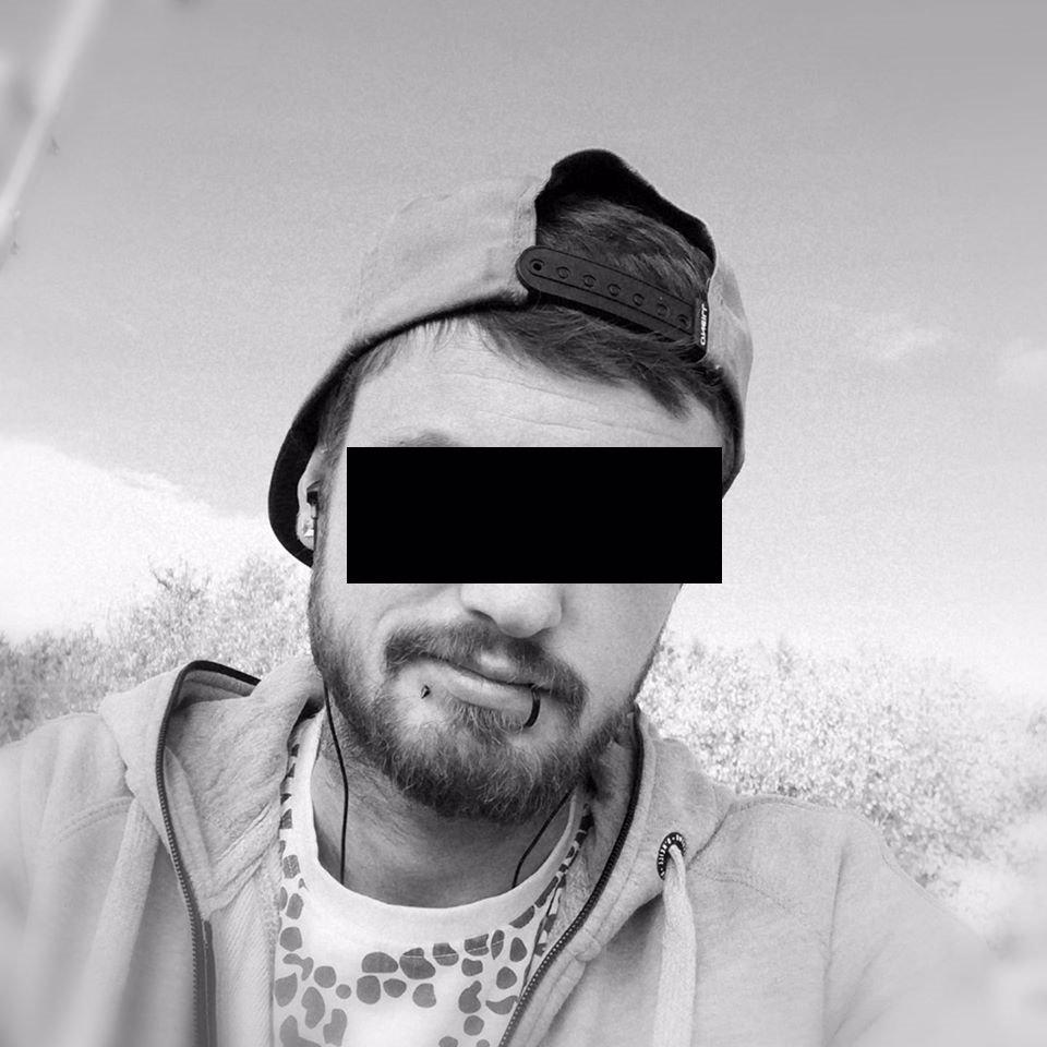 Srazil ho mladík v BMW: Zdrcená máma zabitého Matěje vylíčila mrazivou předpověď lékařů