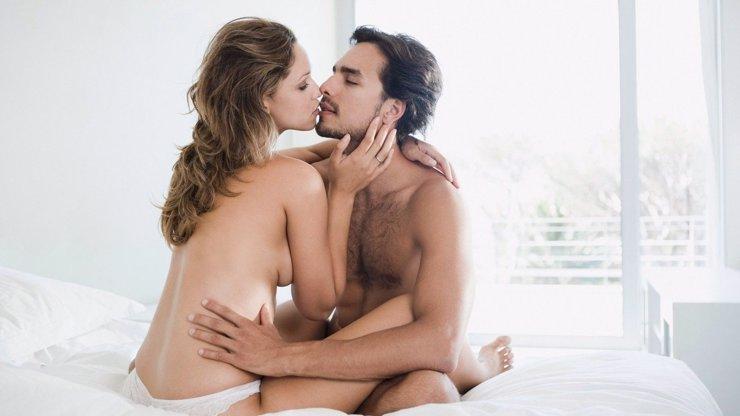 Muž narozený ve znamení Ryb: Čtěte, jak vypadá jeho partnerský a erotický horoskop!