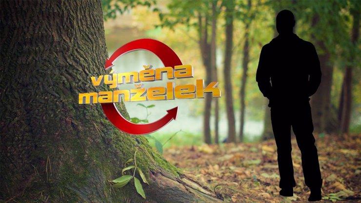 Sebevražda policisty ve Výměně manželek: Zemřela mu maminka, štáb ho za ní nepustil