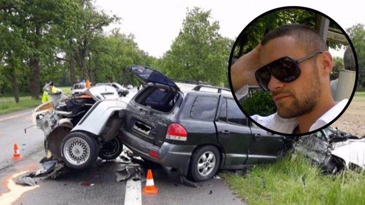 Hovado na autě: Proč se BMW rozpůlilo a proč jsou jejich řidiči nebezpeční šílenci