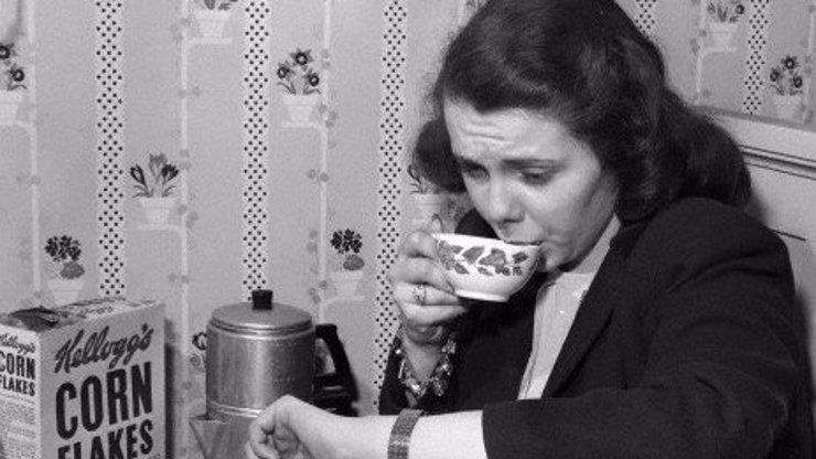 6 věcí, které ženu stresují ještě o trochu víc než muži