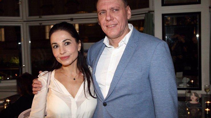 Michaela Kuklová upřímně o rakovině: Svatba proběhne, až budu komplet s prsy, zatím se hojím