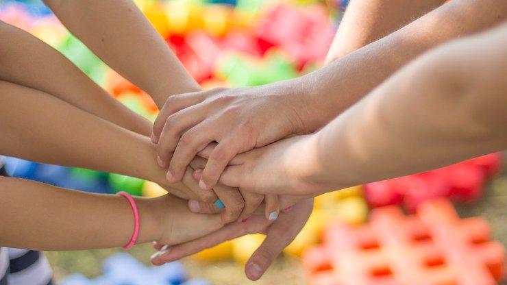 Aktivity pro rodiče i děti: Kde může strávit příjemný letní den celá rodina?