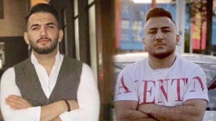 Vídeň má své hrdiny. Mladíci tureckého původu zachránili dvě ženy a policistu před střelbou
