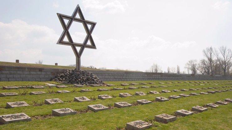 Terezínský rodinný tábor: Jednorázová poprava tisíců Židů je dodnes zahalena tajemstvím