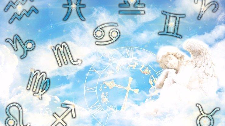 Týdenní horoskop podle hvězd: Beran si sbalí kufry, Lva potrápí nervy