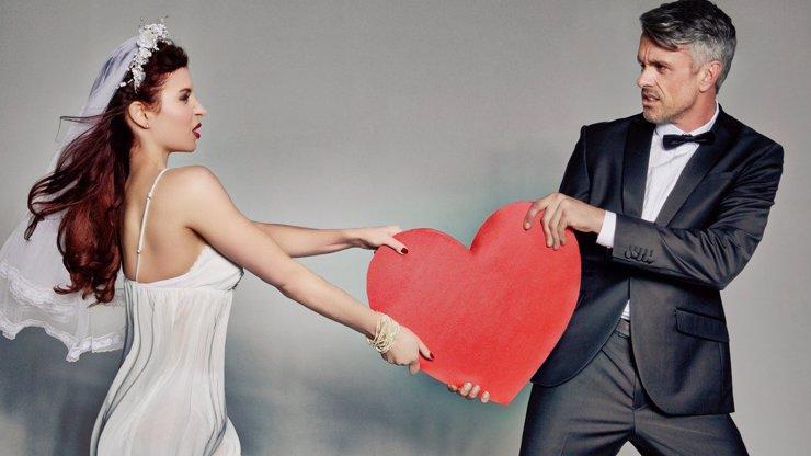 Žena zrušila zásnuby kvůli jedné větě: Co její nastávající tak pokazil?