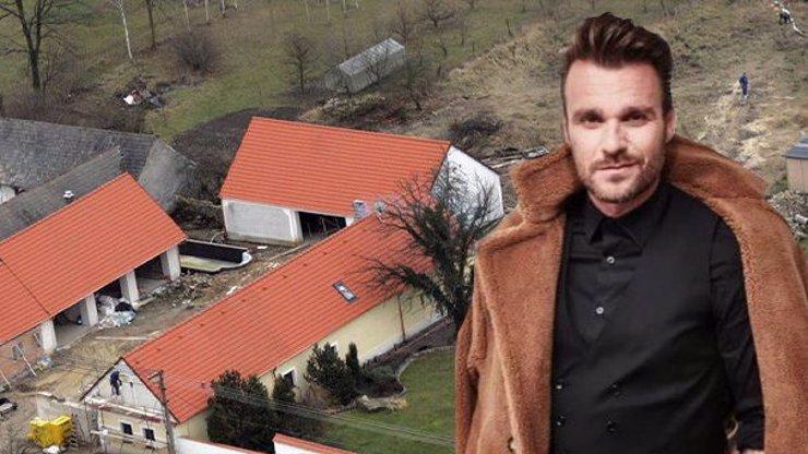 Korunový multimilionář Leoš Mareš: Rozsah jeho majetku vás zaskočí