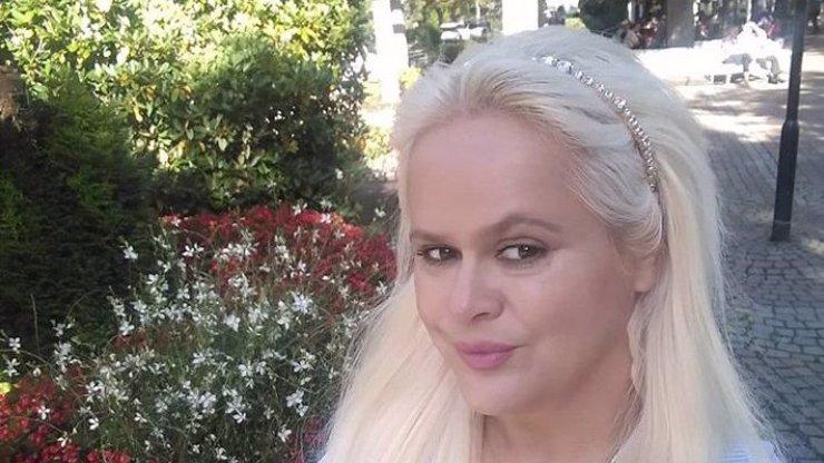Monika Binias podpořila Basikovou a cupuje vládu: Neví, co chce, v Německu je pořádek