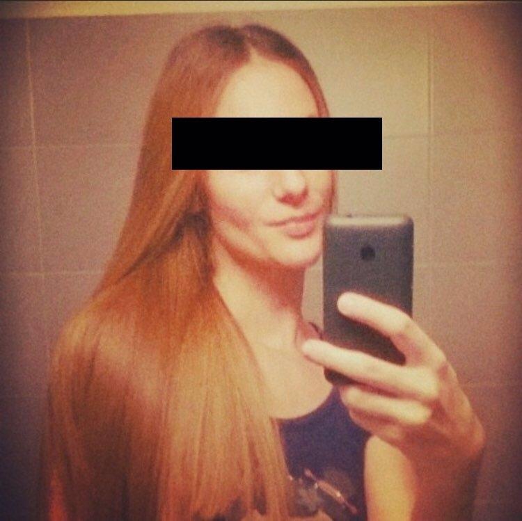 Horor na Slovensku: Marek uškrtil manželku Petru, pak spal s jejím tělem v posteli
