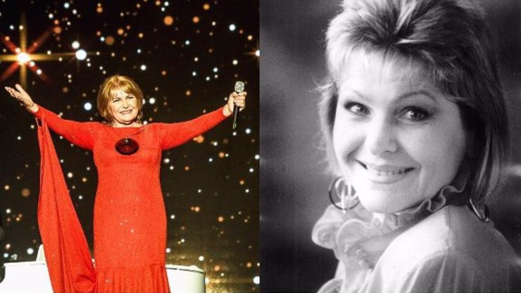 Smutná zpráva: Zemřela velká láska Karla Gotta, zpěvačka podlehla kruté nemoci