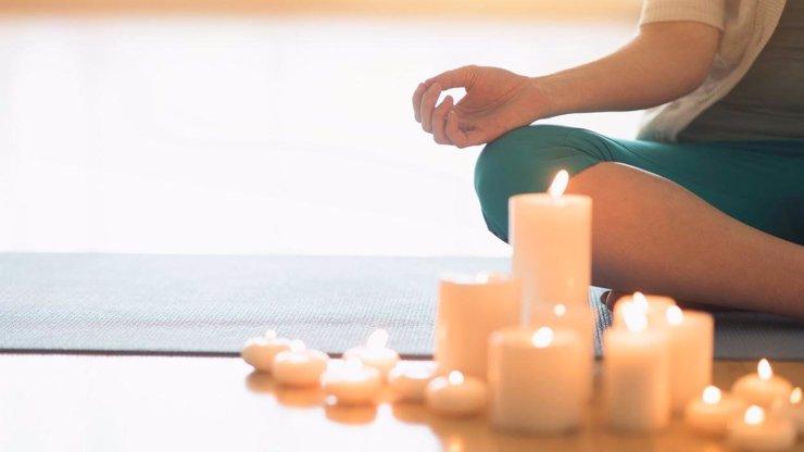 Jak si udělat domácí relax a pohodu? Je to zatraceně jednoduché