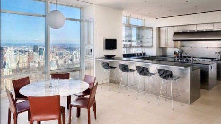 Novinka na trhu: Investice do nemovitostí online od 1000 Kč. Výnosy jsou až 21 procent ročně