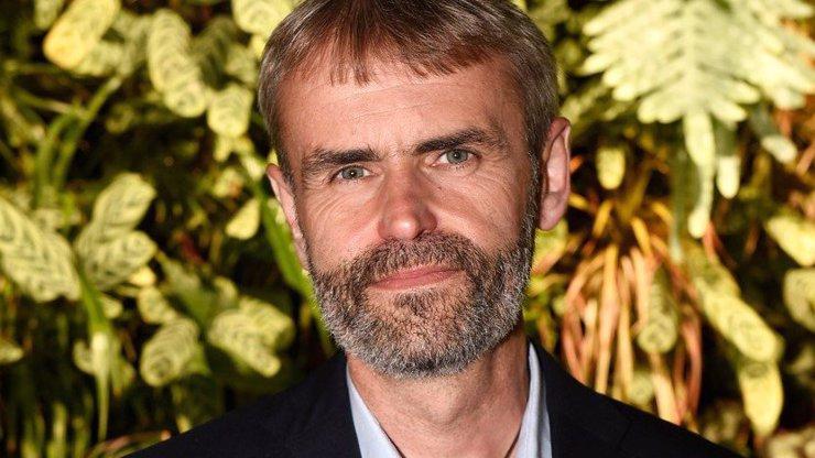 Robert Šlachta byl od ledna 2008 do června 2016 ředitel Útvaru pro odhalování organizovaného zločinu.