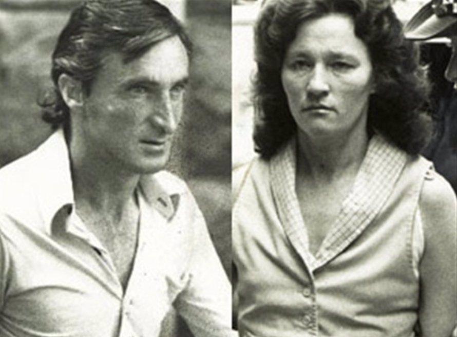 Spojovala je láska k násilí a sadismu: Pět odporných párů, které si libovaly ve vraždách