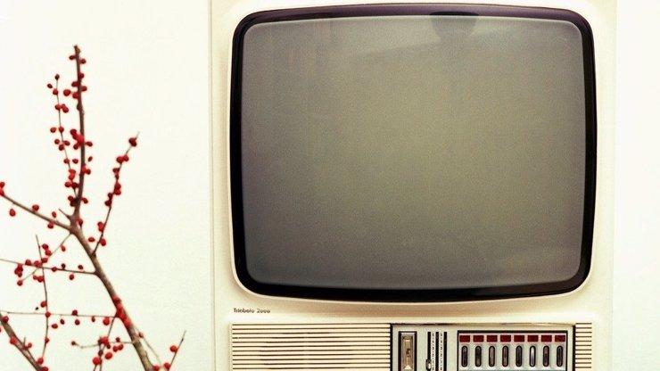 Zákaz češtiny ve slovenských televizích! Stanice JOJ dostala pokutu za česky nadabovaný pořad
