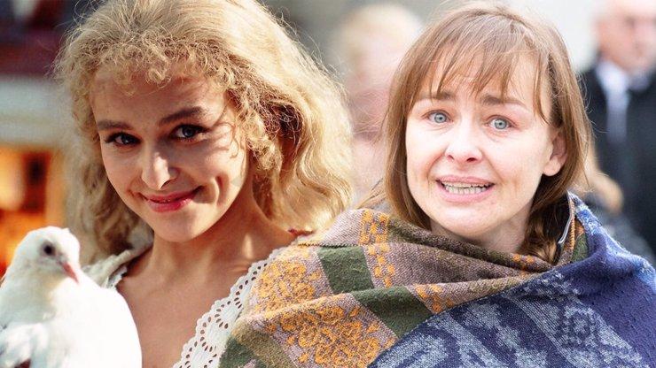 Eliška z Princezny ze mlejna slaví 44 let: Tehdy ji vyděsili, dnes by Andreu Černou už nikdo nepoznal