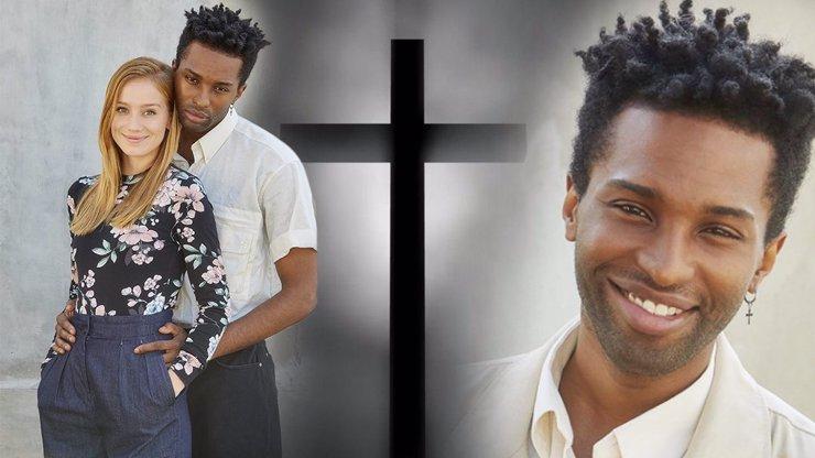 Nová postava v Ulici pořádně zamíchá vztahy: Rozdá si to horkokrevný černoch s věřící Rozinou?