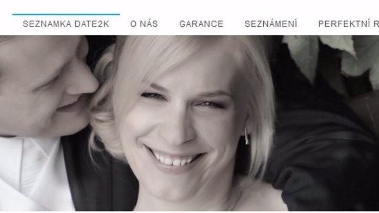 Kam se poděla blonďatá bestie Kristýna Kočí? Bývalá politička dnes láká vdavekchtivé ženy