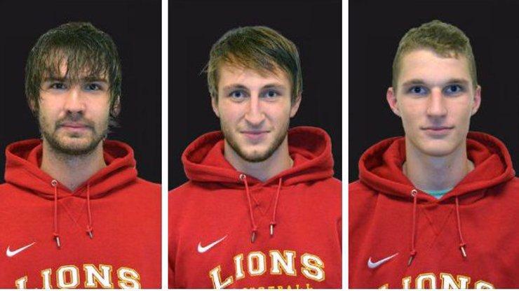 Černé úterý pro český sport: Během jedné autonehody zahynuli tři mladí basketbalisté z Jindřichova Hradce