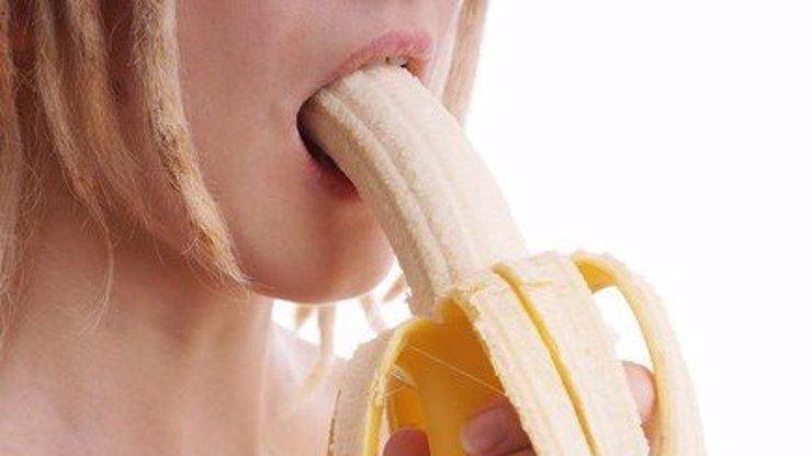 ZNÁME TAJNÝ TRIK! Staňte se bohyní orálního sexu PRÁVĚ VY!