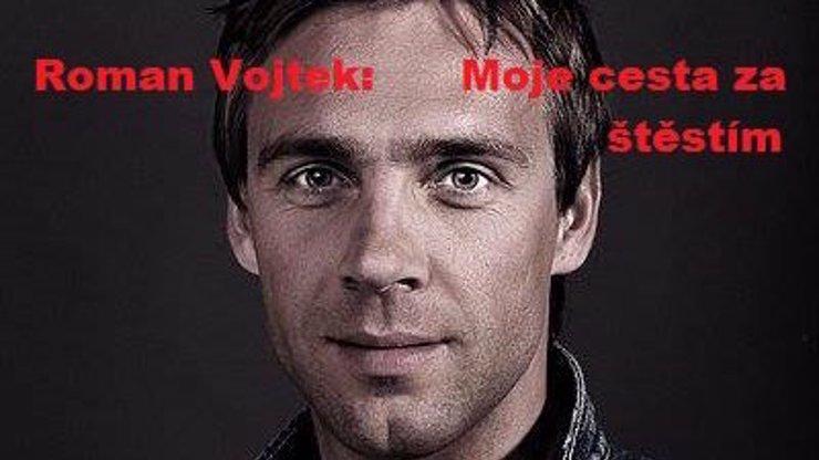 eXtra TV: Co si myslí o Romanu Vojtkovi Česko? Tohle rozhodně herec slyšet nechce!