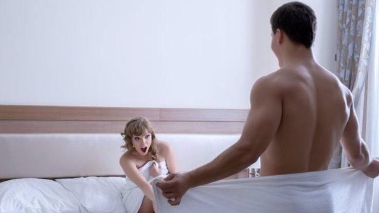 Poranny wzwód - przyczyny, mechanizm erekcji, zanik porannego wzwodu   WP abcZdrowie