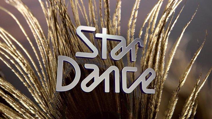 Kdo ve StarDance nahradí zraněného Koptu? Tohle jméno všechny pořádně překvapí!
