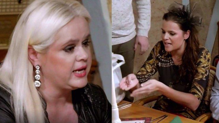Sledovanost reality show rapidně klesá: Uječené Štiky plavou na samém dně