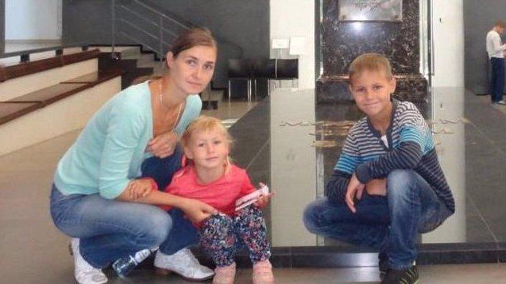 Tragédie na dovolené: Malí sourozenci Jára a Mirka nepřežili jízdu na člunech