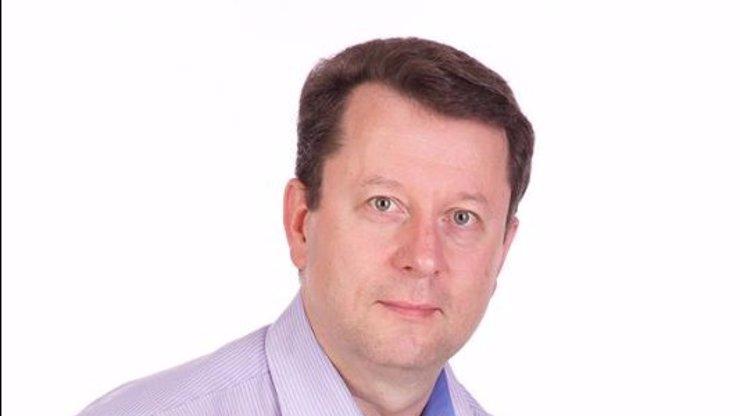 Konec dalšího ministra kultury: Antonín Staněk odstupuje ze své funkce