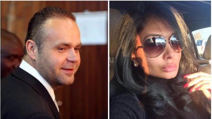 Krejčířovu expřítelkyni trest za přípravu útěku nemine: Dva roky vězení, nebo vysoká pokuta