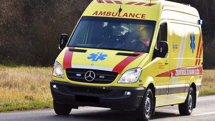 Lékař z Jižní Moravy málem zemřel kvůli chilli papričce: Záchranáři dorazili právě včas