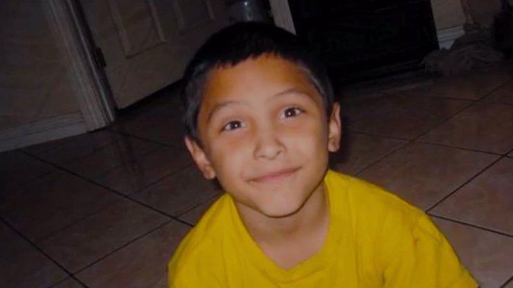 Gabriel Fernandez byl brutálně týrán matkou a otčímem: Dokument o něm rozpláče každého