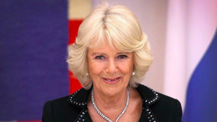 Vévodkyně Camilla slaví 71 let: Jak těžké chvíle musela překonat žena, kterou nenáviděla téměř celá Británie?