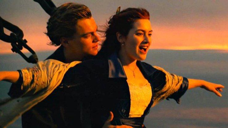Takhle se změnily hvězdy Titaniku po 23 letech: Některé herce byste těžko poznali