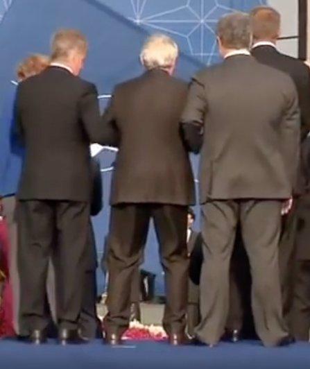Evropský šéf Juncker má vážné problémy: Musí co nejrychleji na operační sál