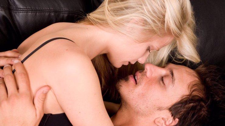 Ženy narozené ve Vahách, čtěte! Jak vypadá váš partnerský a erotický horoskop?