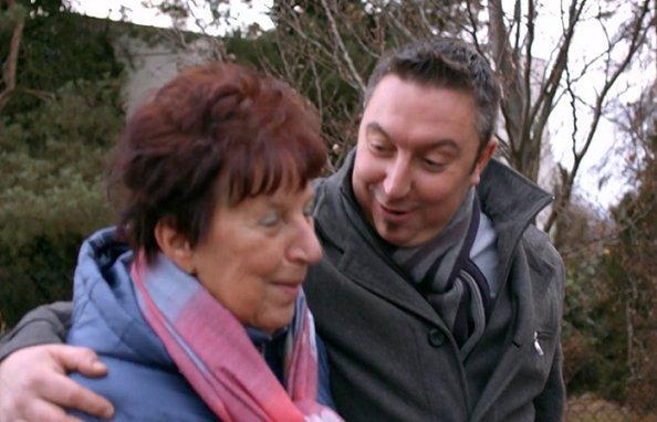 Pája z MasterChefa ukázal ženy svého života: Maminka jeho prohru nesla těžce