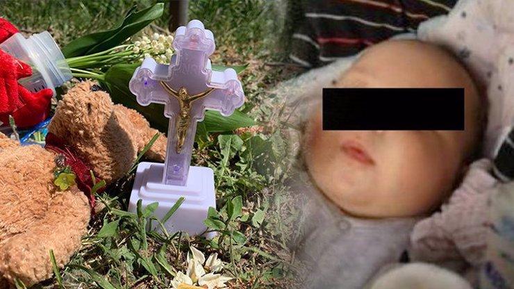 Mrazivá svědectví o matce Tadeáše: Nechtěla ho, lidé se bojí, co provedla, hledá se tento kočárek