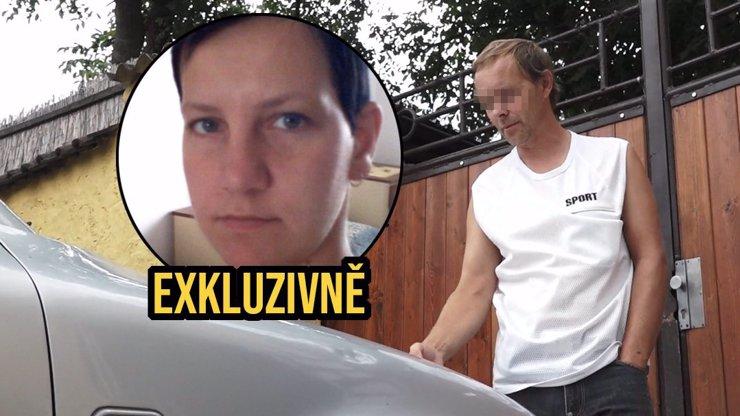 Pavel Paur pro eXtra.cz: Jana Paurová žije na Ukrajině, konečně mě s ní rozvedli