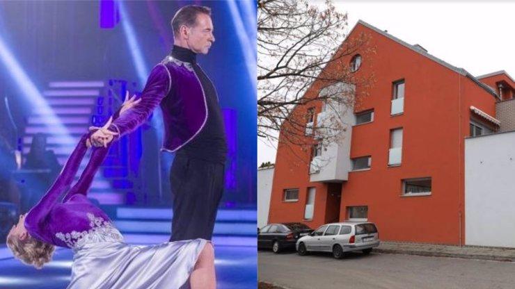 Velký přehled majetku hvězd StarDance: Podívejte se na bydlení Dvořáka a spol.!