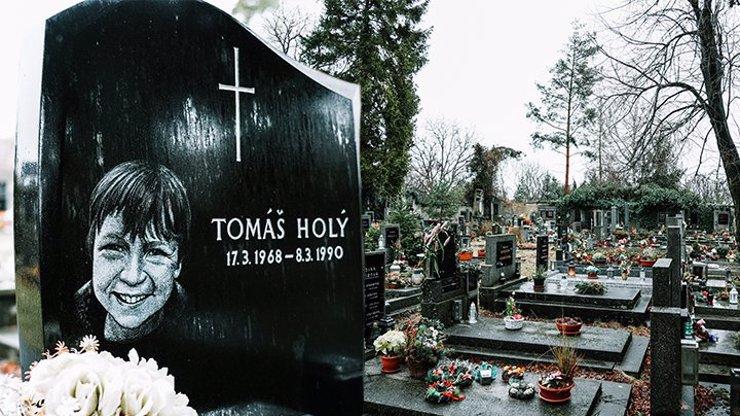 Po stopách talentovaného Tomáše Holého (†21): Takhle dnes vypadá osudná zatáčka smrti