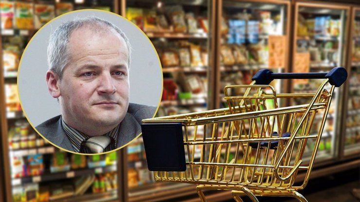 Úplný nesmysl: Lidé si klepou na čelo kvůli zákazu vycházení a zavírací době obchodů