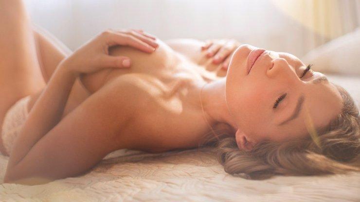 Milenka podle zvěrokruhu: Které znamení nezná slovo stud a kdo si vysloužil titul sexuální bohyně?